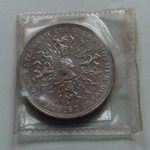 1980 Queen Mother Commemorative Coin
